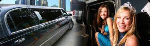 limousine_prom_service