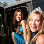 prom-transportation
